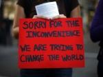 occupy-movement-demonstrator-oakland